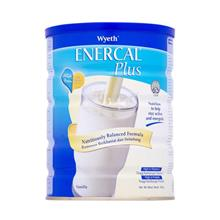 ENERCAL PLUS 900GM