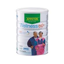 APPETON Wellness 60plus 900g
