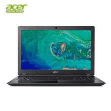 Acer Aspire 3 A315-21-69N7 Notebook NX.GNVSM.003)