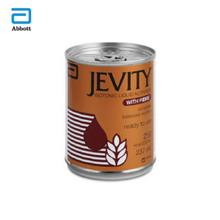 Jevity RTD - 237ml