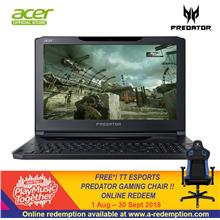 Acer Predator Triton 700 PT715-51-74MY Gaming Laptop NH.Q2LSM.001)