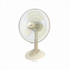 Khind 12 Inch Table Fan - TF1210