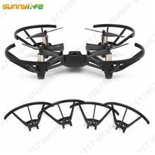 DJI Tello Propeller Guard Protection Ring Blade Props Protector Cover
