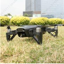 Sunnylife DJI Mavic Air Leg Height Extender Landing Gear Shock Absorbe