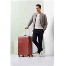 SAMSONITE ARQ SPINNER