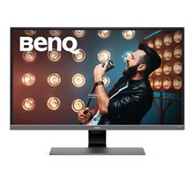 BENQ MONITOR LED UHD 28' EL2870U