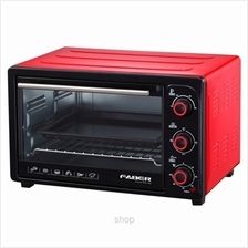 Faber Electric Oven 26L - FEO-R26