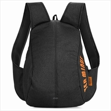 Terminus Simpli-City 2 Small Backpack
