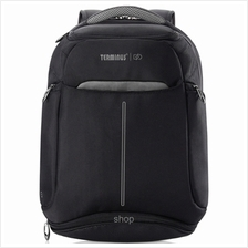 Terminus Charger Laptop Backpack - T02-424LAP