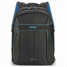 Terminus Hypro 2.0 Laptop Backpack