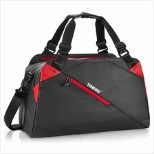Terminus Gym Duff Duffel Bag