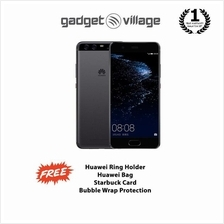 Huawei Honor 7x 64gb/4gb - Official Huawei Malaysia Warranty
