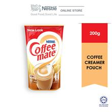 COFFEE-MATE Pouch 200g)