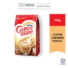COFFEE-MATE Pouch 450g)