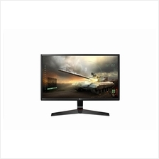 # LG 24MP59G 24' FHD Gaming Monitor # AMD FreeSync