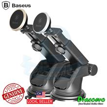 Baseus Telescopic Magnetic Car Phone Holder Mount Adjust Windshield