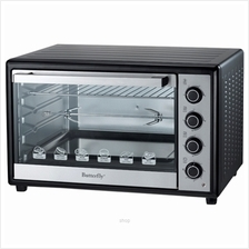 Butterfly Electric Oven 100L - BEO-1001