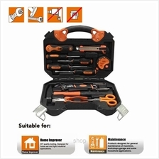 Mr Mark 13pcs Lite Series Tools Set MK-LITE-4813)