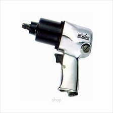 Mr Mark 1/2 inch Twin Hammer Air Impact Wrench MK-EQP-0502)