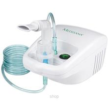 Medisana IN500 Inhalator Nebulizer)