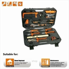 Mr Mark 27pcs Lite Series Tools Set - MK-LITE-4827)
