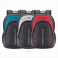 Terminus Bikerz Backpack with LED - T02-510LAP