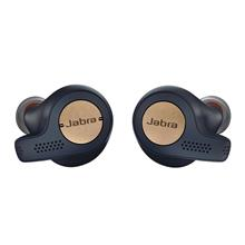 Jabra Elite Active 65t True Wireless Earbuds Bluetooth)