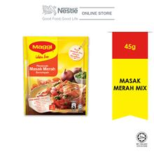 MAGGI Masak Merah Recipe Mix 45g