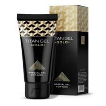 TITAN GEL GOLD ORIGINAL GARANTIERT