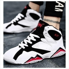 Womens/mens casual sport running shoes fashion couple shoes