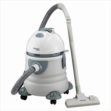 Morgan 23L Vacuum Cleaner - MVC-TA161DW