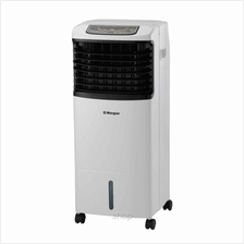 Morgan Air Cooler - MAC-COOL4