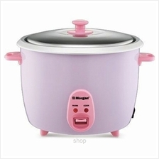 Morgan 2.8 Litre Rice Cooker - MRC-TC28