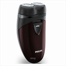 Philips Electric Shaver - PQ206/18)