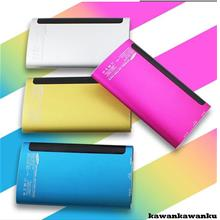 New Arrival Samsung Ultra Slim 20000mAh Power Bank