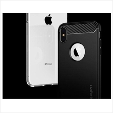 ORIGINAL SPIGEN IPHONE XS / XS MAX Phone Case Cover Casing
