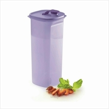 Tupperware Fridge Bottle 2L - 11052662)