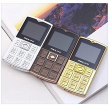 Luxury Mini Phone (WP-K8).