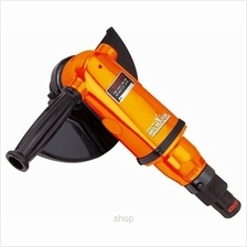 Mr Mark 7 inch Heavy Duty Air Angle Grinder - MK-EQP-08103