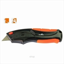 Mr Mark Auto Loading Utility Knife - MK-TOL-8905L