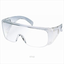 Mr Mark Squale Safety Spectacle - MK-SSE-910