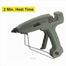 Mr Mark 120W Professional Glue Gun - MK-TOL-1556