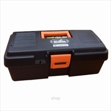 Mr Mark Tools Box - MK-EQP-M380