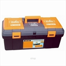 Mr Mark PVC Auto Box - MK-EQP-0330