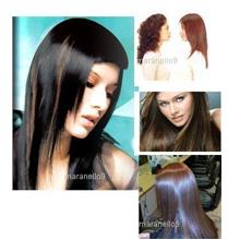 Ionic Hair Straightening Device ,Straighten Your Hair with Salon Style