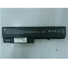 HP Compaq nx6120 nx6310 Notebook Battery 230713