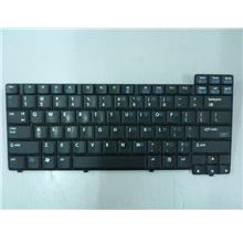 HP Compaq nx6120 nx6310 Notebook Keyboard 230713