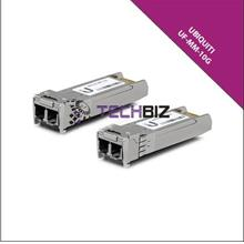 UF-MM-10G Ubiquiti UFiber Multi-Mode SFP/SFP+ Modules and Cabling