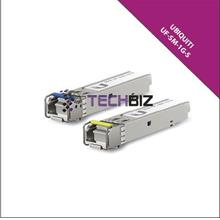 UF-SM-1G-S Ubiquiti UFiber Single-Mode SFP/SFP+ Modules and Cabling