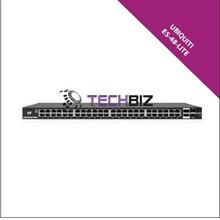 ES-48-LITE Ubiquiti EdgeSwitch Lite 48-Port Managed Gigabit Switches